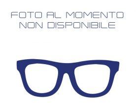 foto-non-disp