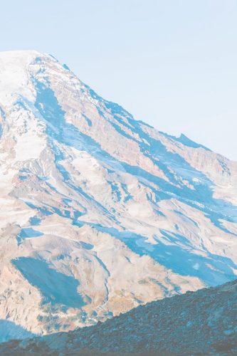 lenti-polarizzate-montagle